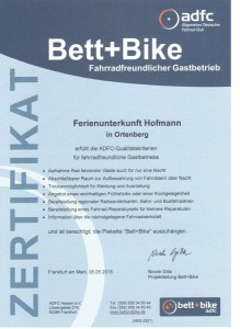 Bike_Zertifikat_2015