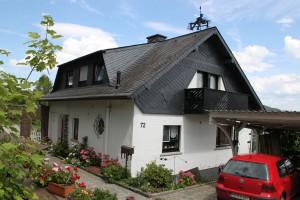 Haus_In_den_Wingerten_72