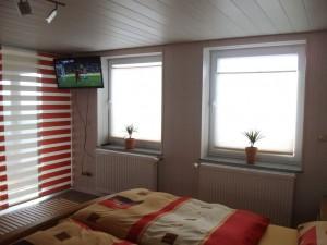 TV_Flachbildschirm_drehbar